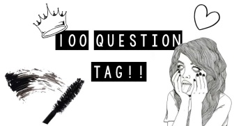 100-questions[2]