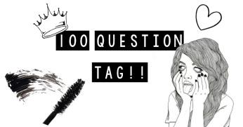 100-questions[2]