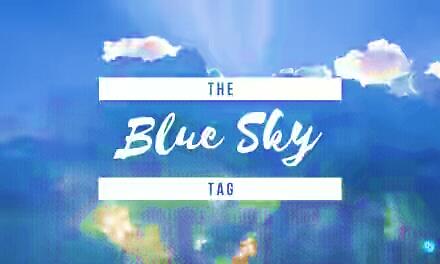 blue-sky-tag[1]