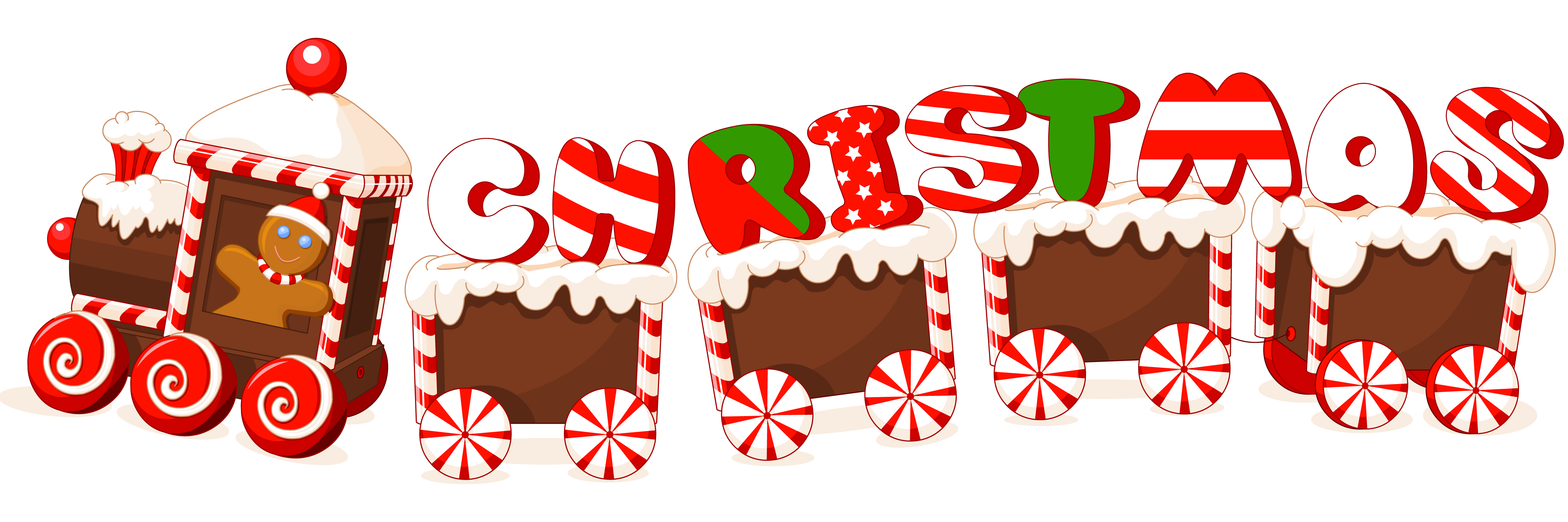 choclate-christmas-train
