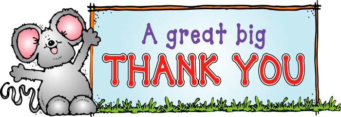 Funny-thank-you-images-free-clipart-free-clip-art-images-image-7-4