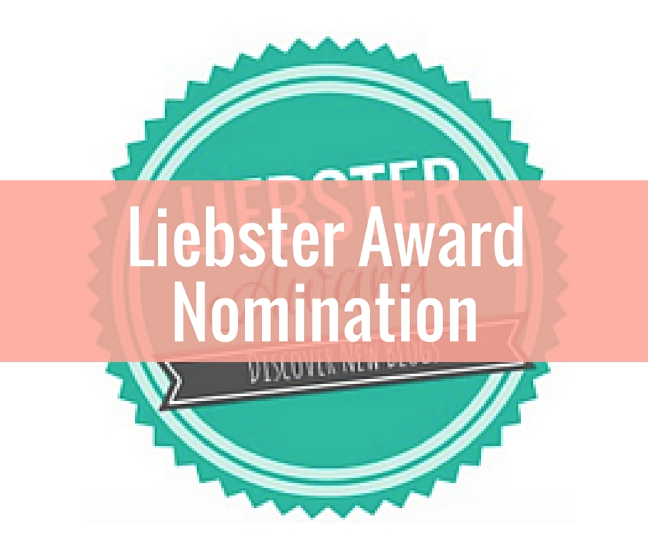 Liebster-award[1]