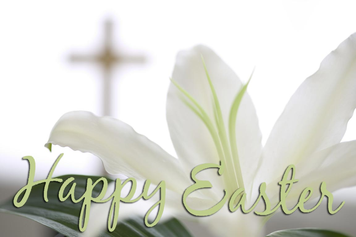 best-easter-wishes-greeting-card