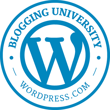 bloggingu-blue-logo