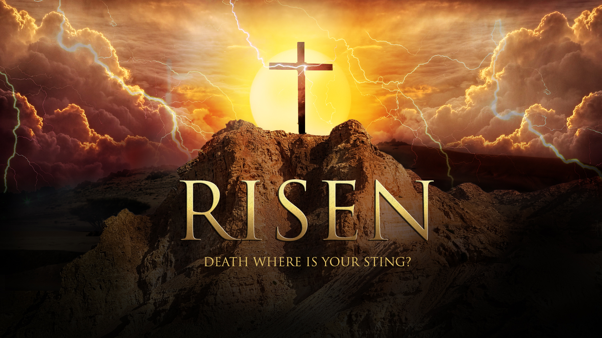 happy-easter-jesus-resurrection-risen-hd-wallpaper-desktop-background