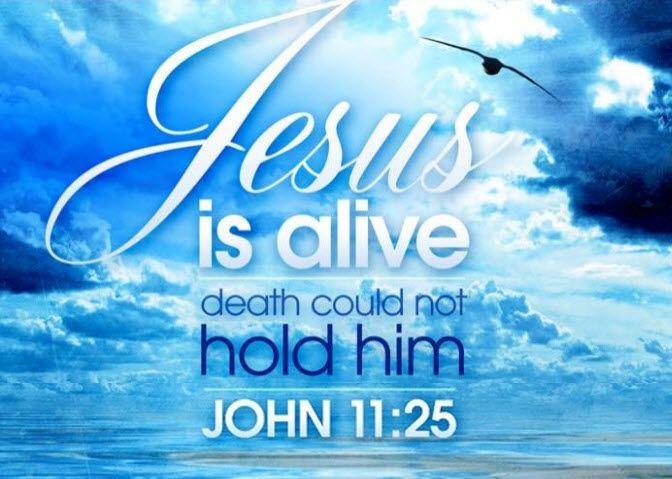 Resurrection-Sunday