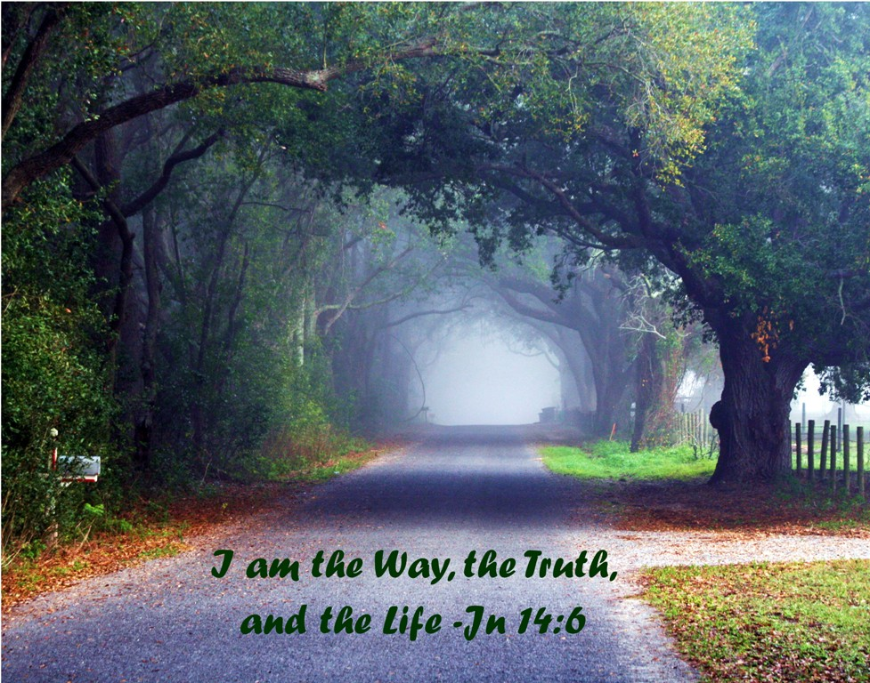 Way-Truth-Life-PedroFL-Sm