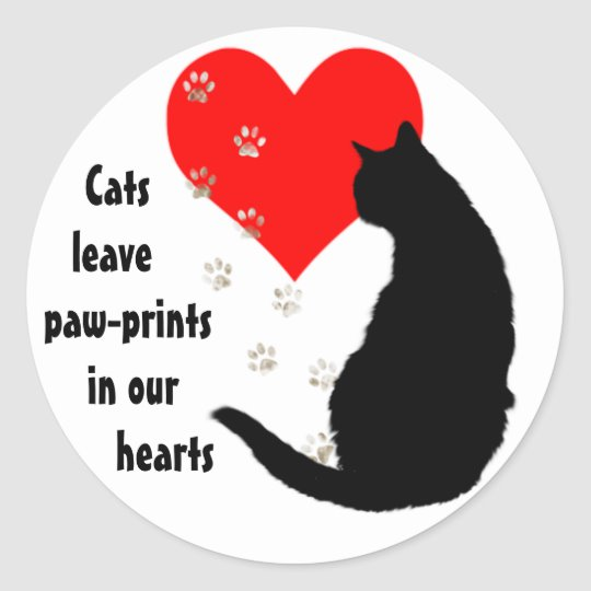 cats_leave_paw_prints_in_our_hearts_classic_round_sticker-radbbcb3787104d2b875d8683ec62cea4_v9waf_8byvr_540