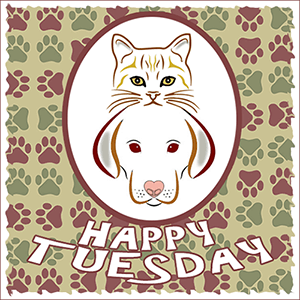 HappyTues-Blog-Hop-Badge-300-px